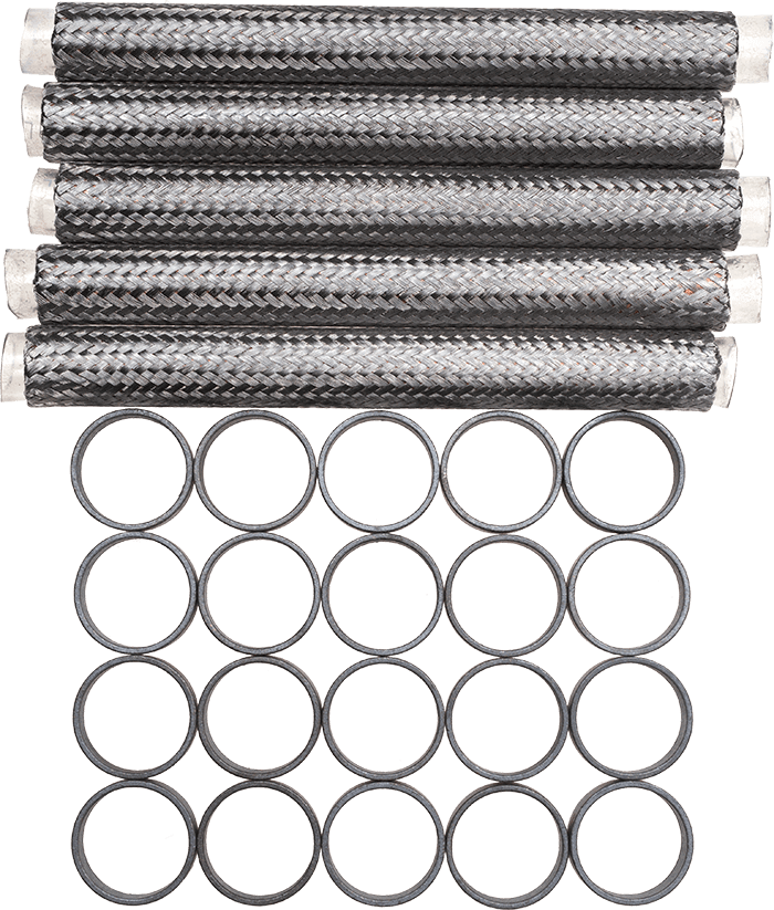 PEX <strong>Extension Kit</strong>