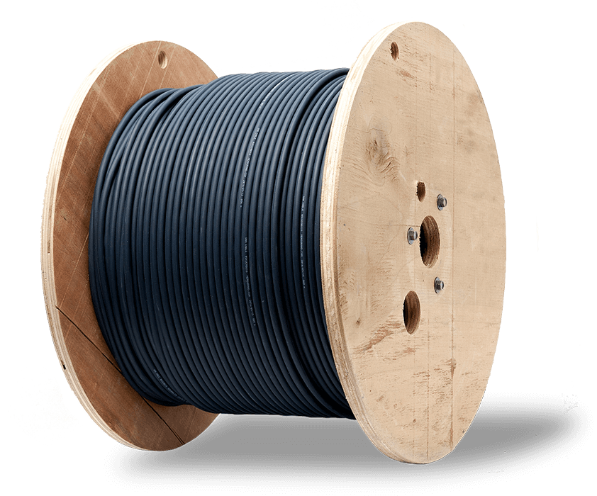 SAA <strong>Communication Cable</strong>