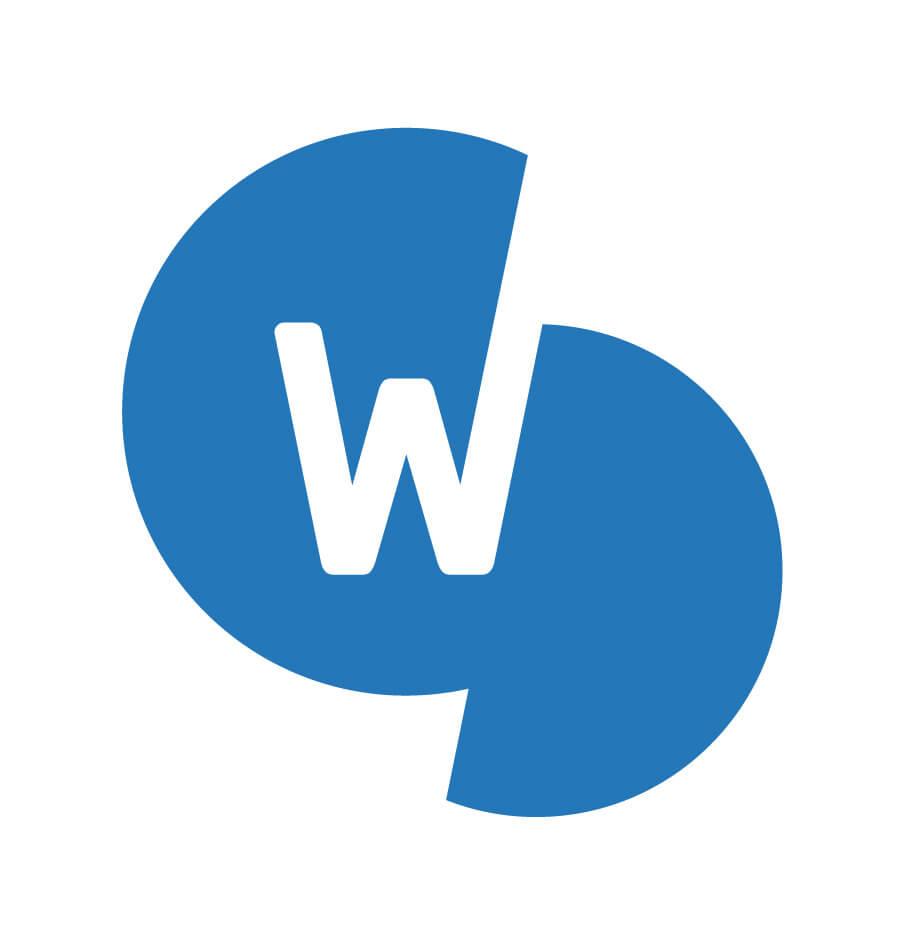 Worldsensing logo